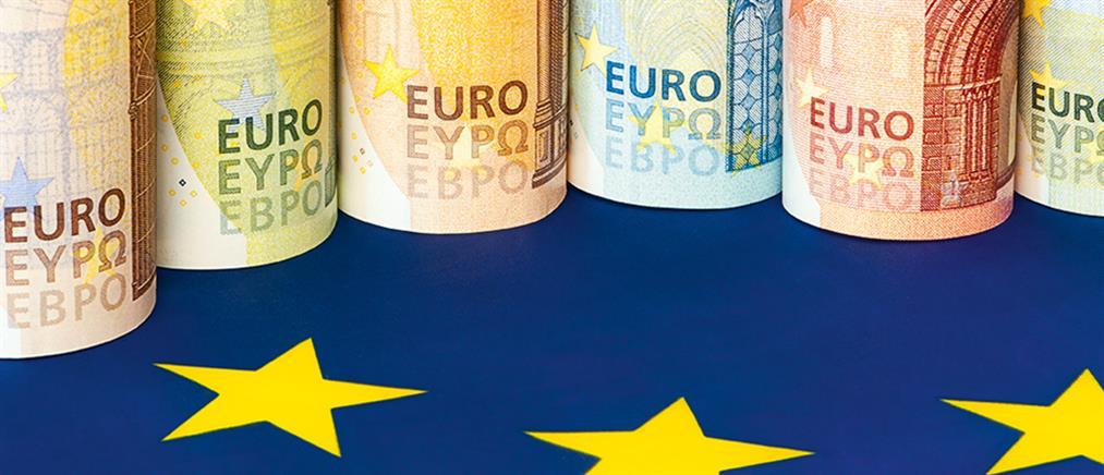 Κομισιόν: στα 11 δις το πακέτο στήριξης της ελληνική Οικονομίας