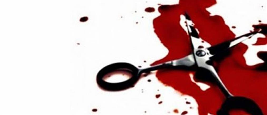 Στον εισαγγελέα η 44χρονη για τη δολοφονία του Γάλλου τουρίστα