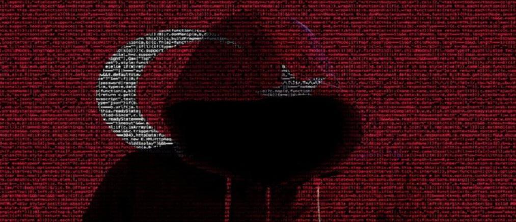 Αποκλειστικό: Τούρκοι χάκερς μιλούν στον ΑΝΤ1 για το μπαράζ κυβερνοεπιθέσεων (βίντεο)