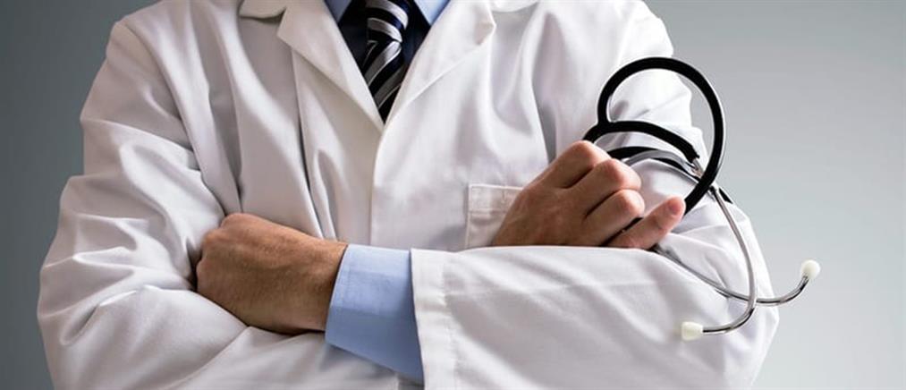 Λασίθι: Καταδικάστηκε ο γιατρός - επιδειξίας