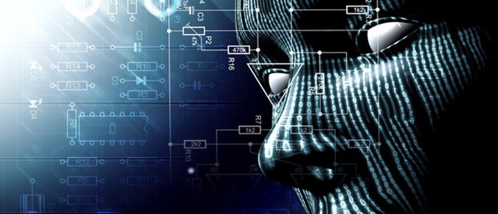 """Τεχνητή Νοημοσύνη: Η Κομισιόν βάζει τάξη στην ψηφιακή """"Άγρια Δύση"""""""