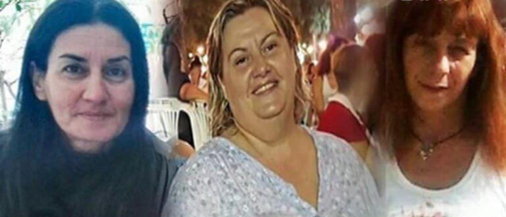 Ανατριχιαστικές μαρτυρίες για την τραγωδία στην Καλαμάτα (βίντεο)