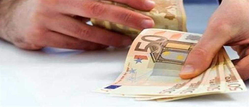 Alpha Bank: Τα 3 στα 10 ευρώ του πλούτου τους έχασαν τα νοικοκυριά