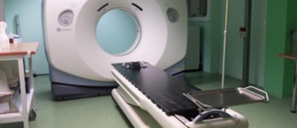 Υψηλή τεχνολογία στη μάχη κατά του καρκίνου