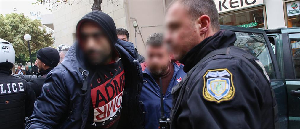 Έγκλημα στις Μοίρες: Την παραδειγματική τιμωρία του δράστη ζητά η οικογένεια του θύματος