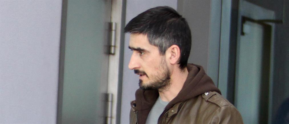 Παναθηναϊκός: ανακοινώθηκαν Λυμπερόπουλος και Φύσσας