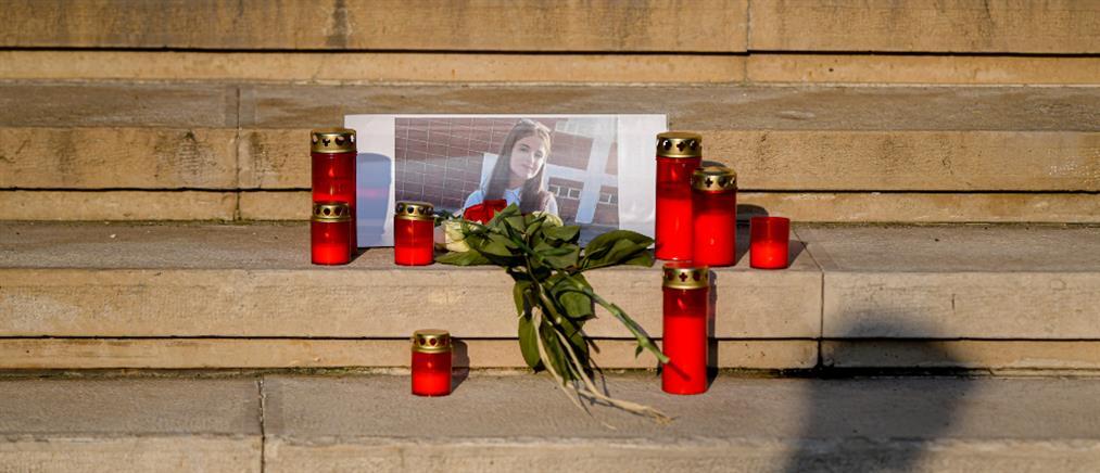 Η ολιγωρία των Αρχών οδήγησε στη δολοφονία μιας 15χρονης από τον απαγωγέα της