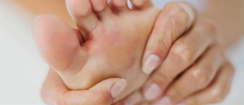 Διαβητικό πόδι: η έγκαιρη διάγνωση αποτελεί τον ακρογωνιαίο λίθο στη θεραπεία