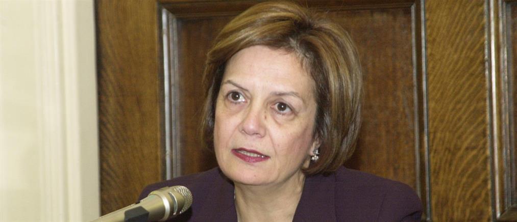 Ζορμπά: στην δημοσιότητα η λίστα μνημείων που δεν εντάσσονται στο Υπερταμείο