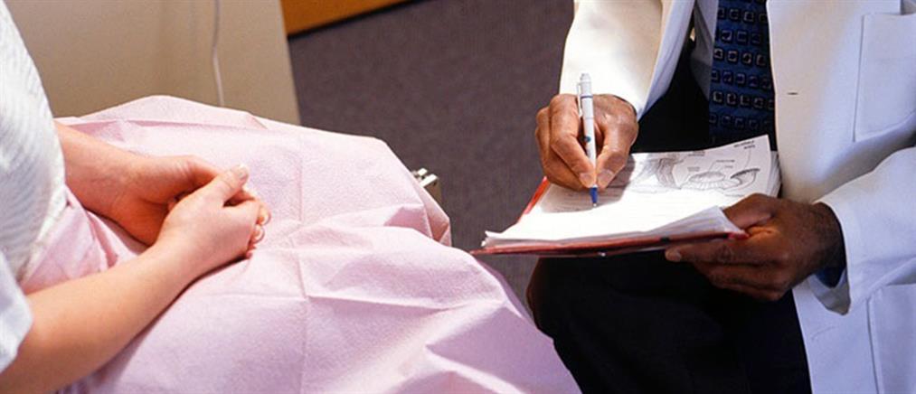 Τρεις δικογραφίες κατά του γυναικολόγου για ασέλγεια σε πελάτισσες