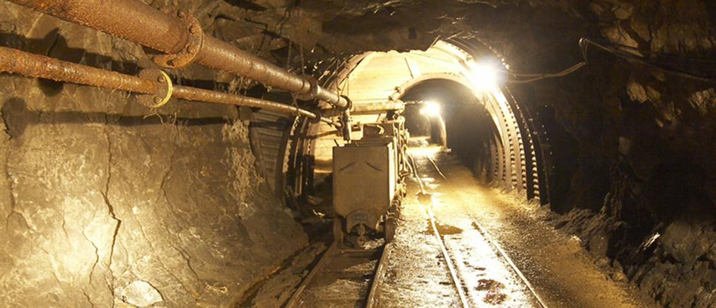 Φονική έκρηξη σε ανθρακωρυχείο