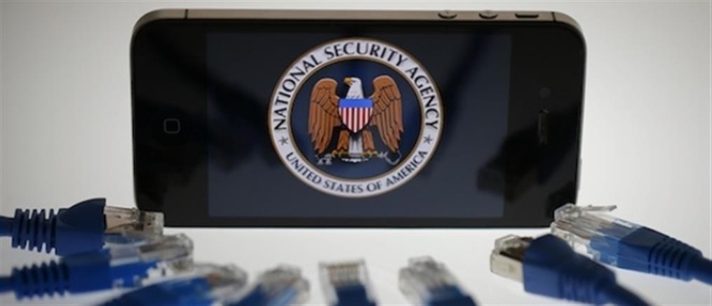 Και η κυβέρνηση της Ιαπωνίας θύμα κατασκοπείας της NSA