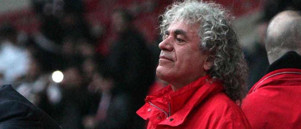 Έρευνα του αθλητικού εισαγγελέα για τα σχόλια Τσουκαλά κατά του διαιτητή Τζήλου