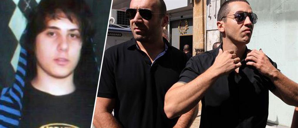 Τηλεφώνημα-ύβρις στον νεκρό Γρηγορόπουλο-Διαψεύδουν Κασιδιάρης και Ηλιόπουλος