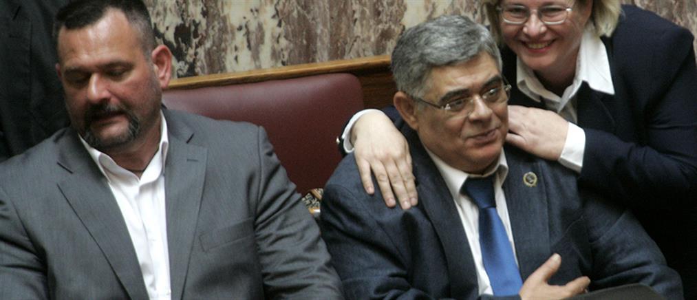 Λαγός: έκδοση στην Ελλάδα αποφάσισε το Βέλγιο