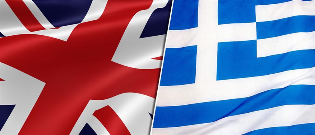 Έλληνας υπουργός στον Guardian: Το Brexit μπορεί να επαναφέρει και το Grexit