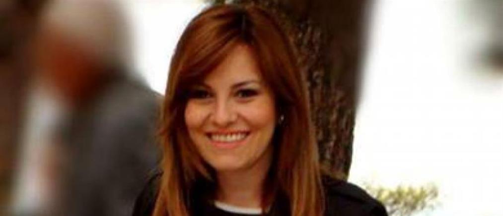 Δεύτερη στην Ιατρική Θεσσαλονίκης μια 38χρονη από την Κοζάνη