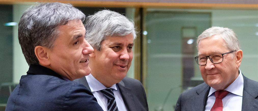 Ρέγκλινγκ: Παραμένουν ανοικτά θέματα για την Ελλάδα