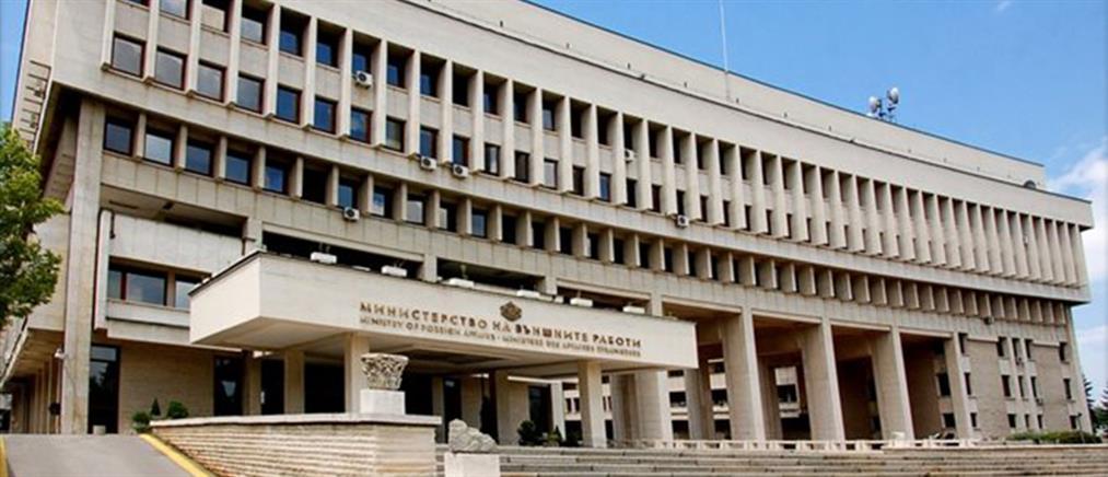 Βουλγαρία: η συζήτηση για την αναθεώρηση της Συνθήκης της Λωζάννης δεν είναι επωφελής