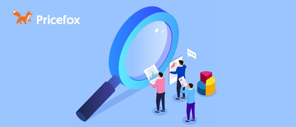 Pricefox: νέα συνεργασία με ασφαλιστικές εταιρείες