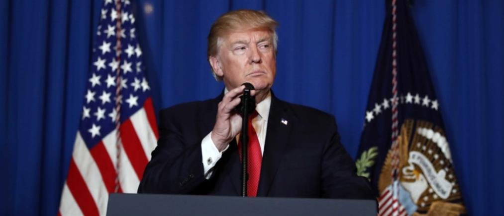 Οι NYT μέτρησαν τα… ψέματα του Τραμπ αφότου έγινε πρόεδρος