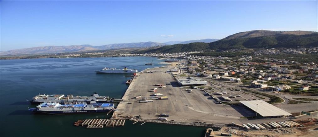 """Ηγουμενίτσα: εννέα """"μνηστήρες"""" για το λιμάνι"""