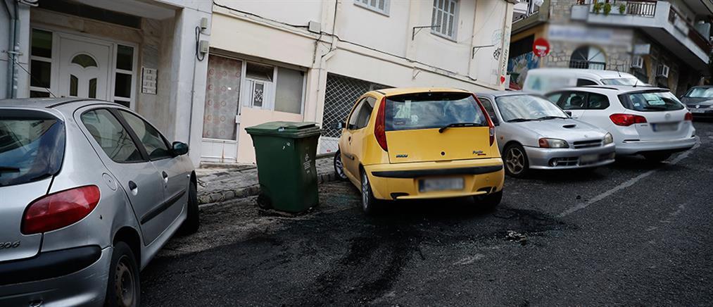 Η αντίδραση της Άγκυρας για την πυρπόληση του αυτοκινήτου Τούρκου διπλωμάτη
