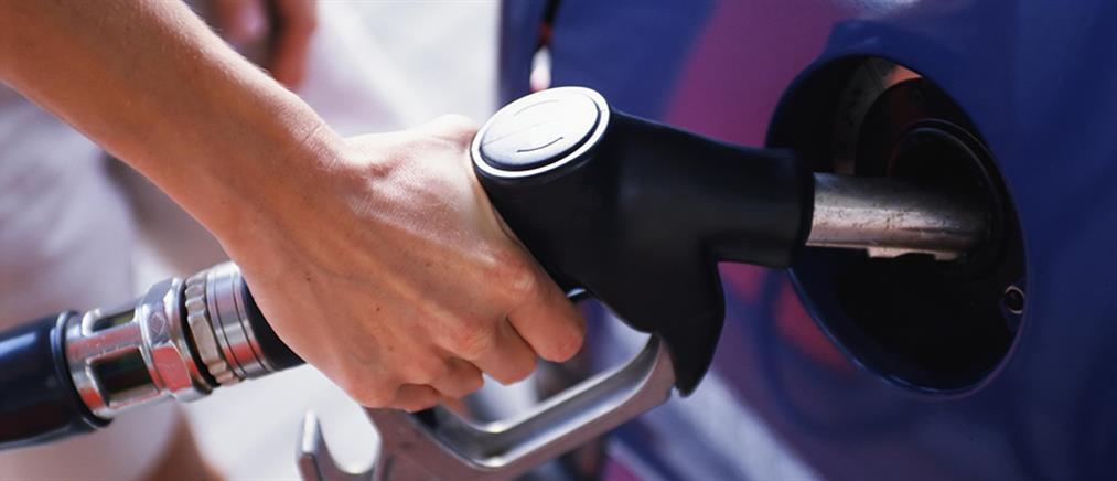 Αναφορές για ξυλοδαρμό εφοριακών σε βενζινάδικο