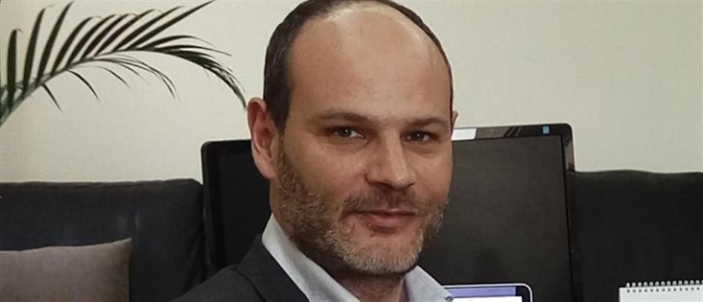"""Αιχμές Κουτεντάκη κατά Στουρνάρα για το """"προληπτικό πρόγραμμα στήριξης"""""""