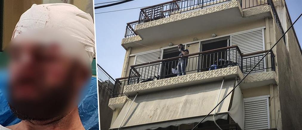 Στη φυλακή ο αστυνομικός που ξυλοκοπήθηκε από τους Πακιστανούς