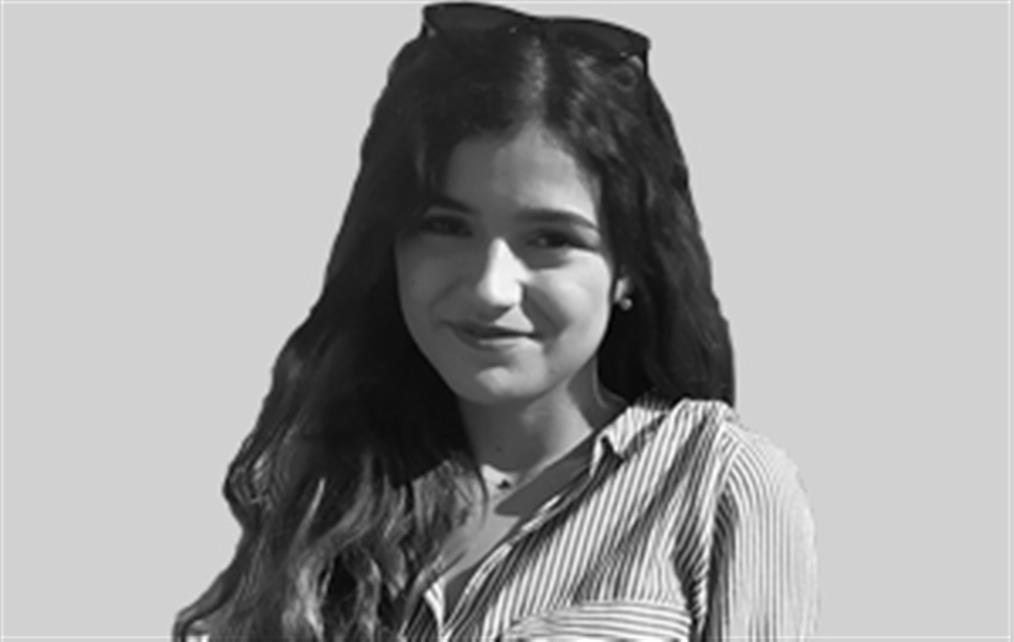 Εκπαίδευση γυναικών στη Μέση Ανατολή: Αναφαίρετο δικαίωμα ή πολυτέλεια;