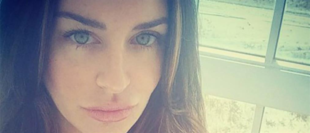 Μυστήριο με την δολοφονία πρώην μοντέλου του Playboy
