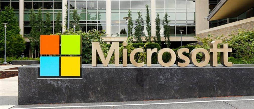 Microsoft: η ημερομηνία λήξης του Internet Explorer