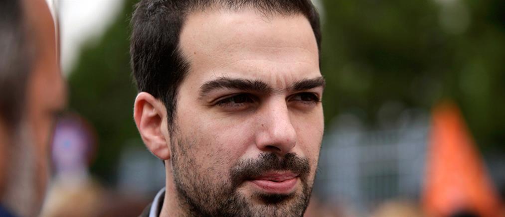 Σακελλαρίδης: Ζήτημα ημερών η εφαρμογή των μεταρρυθμίσεων