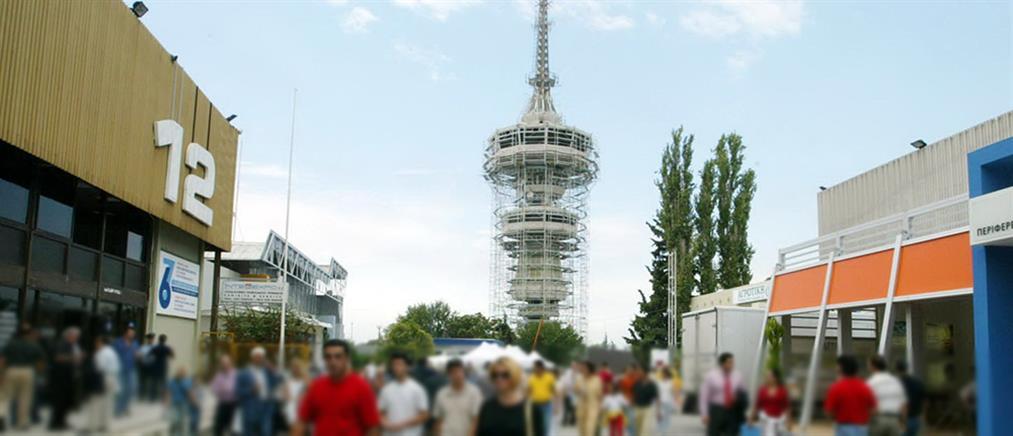 Νοτοπούλου: Βαρύ πλήγμα για τουρισμό και επιχειρήσεις η ακύρωση της ΔΕΘ