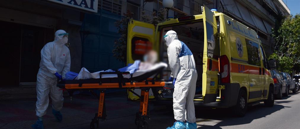 """Κλινική """"Ταξιάρχαι"""": ξεκίνησαν οι καταθέσεις στον εισαγγελέα"""