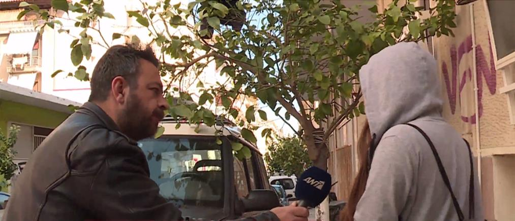 Βύρωνας: Σοκ από τον ομαδικό ξυλοδαρμό μαθητή – Τι λέει στον ΑΝΤ1 η αδερφή του  (βίντεο)