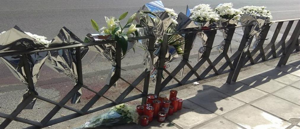 Νεκρός έφηβος ποδηλάτης που παρασύρθηκε από ΙΧ