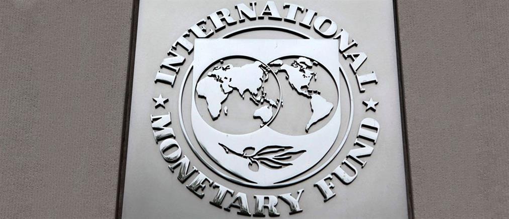 ΔΝΤ: Άναψε «πράσινο» στο πρόγραμμα στήριξης της Ουκρανίας