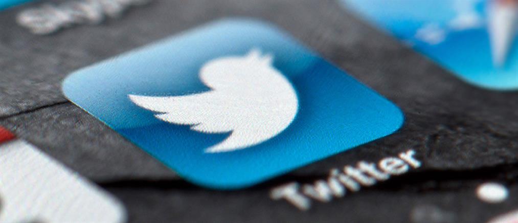 Χάκαραν τον λογαριασμό του ιδρυτή του Twitter!
