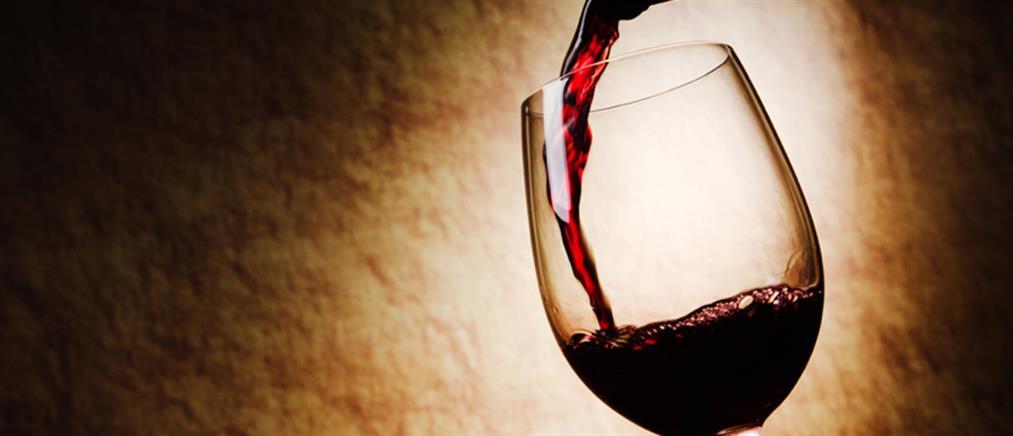 Ένα κρασάκι την ημέρα τον διαβήτη κάνει πέρα…