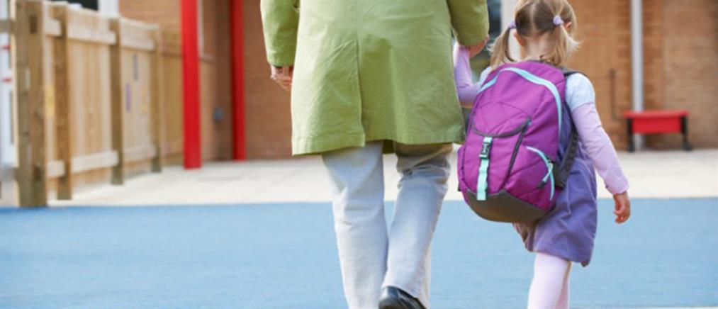 Καταπέλτης η έκθεση της Κομισιόν για την Παιδεία στην Ελλάδα