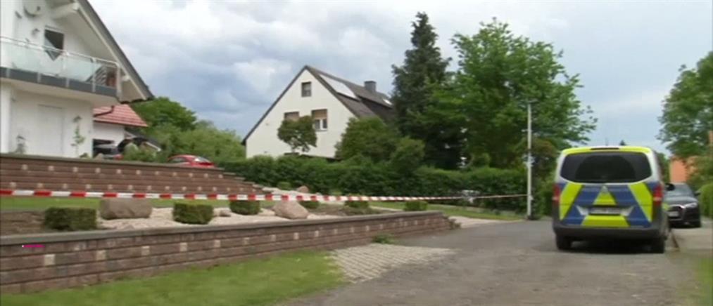 Νεοναζί ομολόγησε τη δολοφονία στελέχους του κόμματος της Μέρκελ