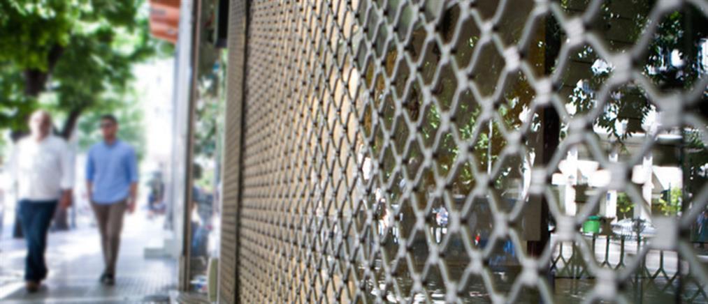 Το άνοιγμα καταστημάτων τις Κυριακές φέρνει… προσφυγές
