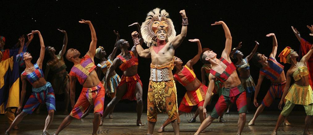 Ο «Βασιλιάς των Λιονταριών» συνεχίζει να σπάει ρεκόρ