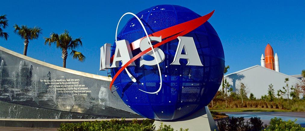 NASA: Αγγελία εργασίας για... αστροναύτες