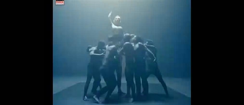 "Eurovision - Κύπρος: Απειλές για το ""El Diablo"""