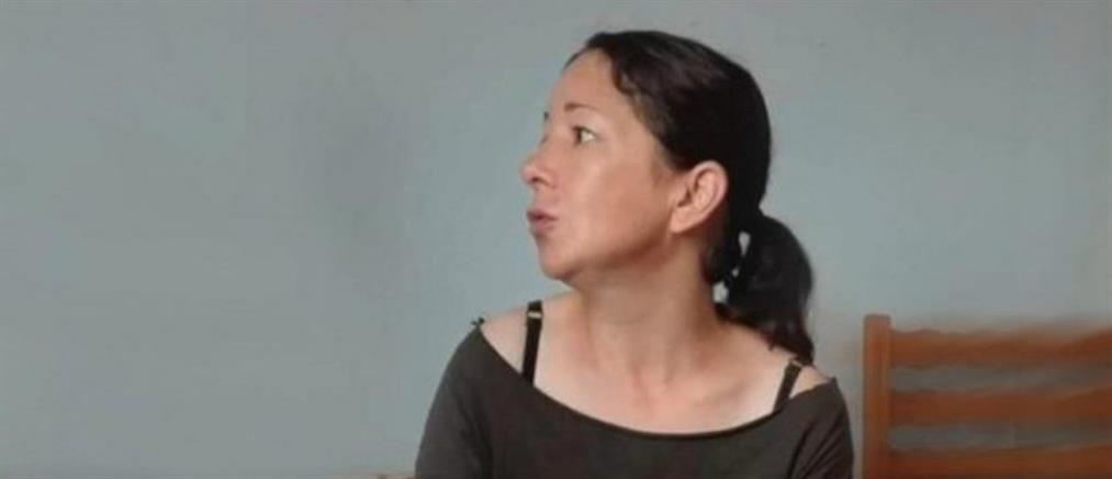 """Έγκλημα στην Κυπαρισσία: """"Ήμουν ερωτευμένος, δεν την σκότωσα!"""""""