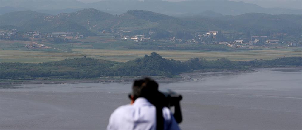 Νέες κυρώσεις σε βάρος της Βόρειας Κορέας