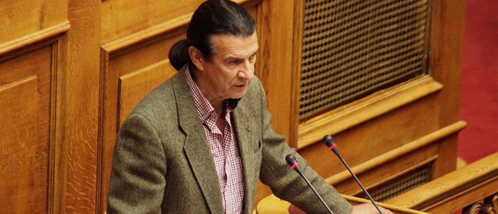 Κουράκης: Να μην επιβληθεί ο ΦΠΑ 23% στην ιδιωτική εκπαίδευση
